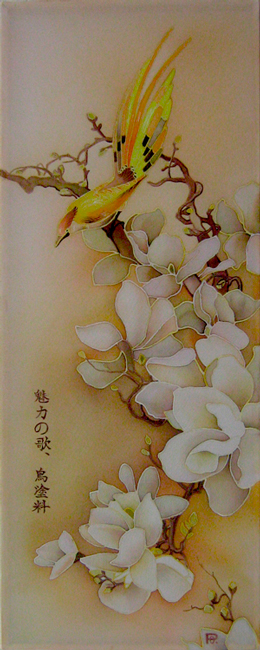 tsvetok_magnolii