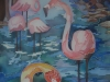 flamingo_534_800