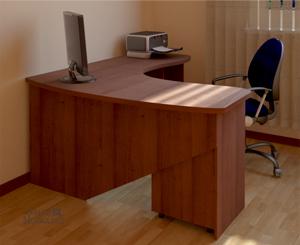что_такое_мебель