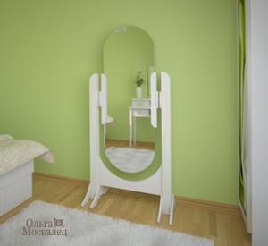 Дизайн_мебели