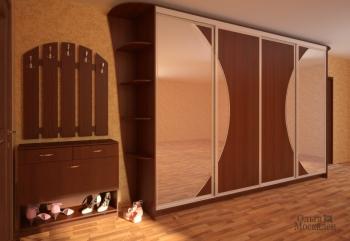 Дизайн_шкафа_купе