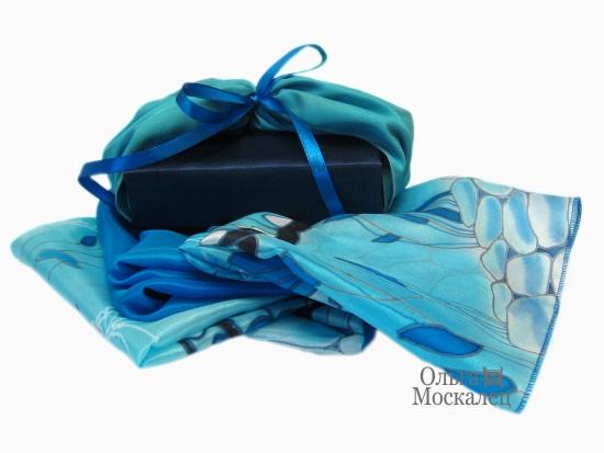 Blue_skarf