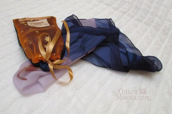Upakovka_mini_shawl