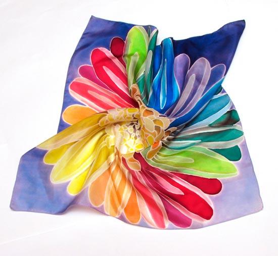 flowers-semitsvetik