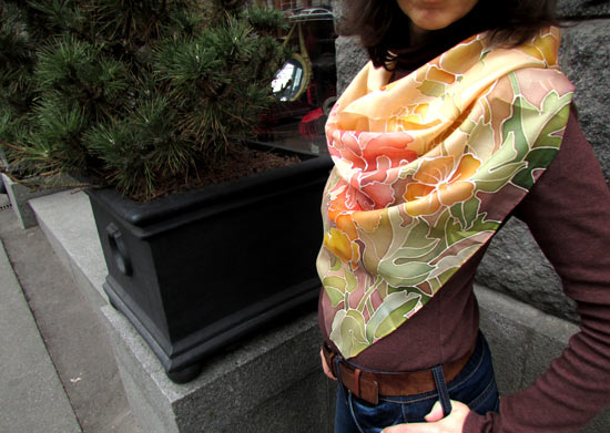 Bright_scarf