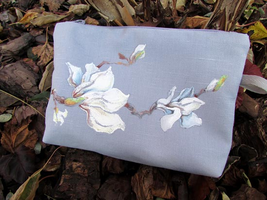 linen_bag