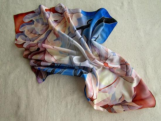 batik_Olgi_Moskelets