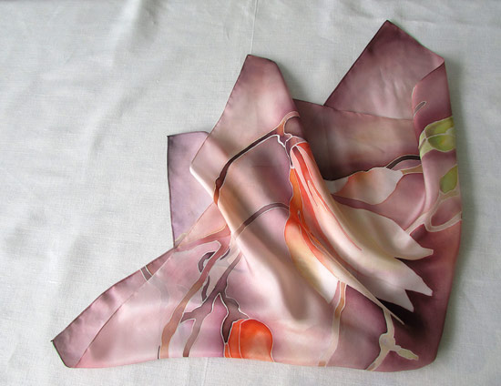 Magnoliya_scarf