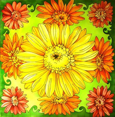 Big_yellow_flower