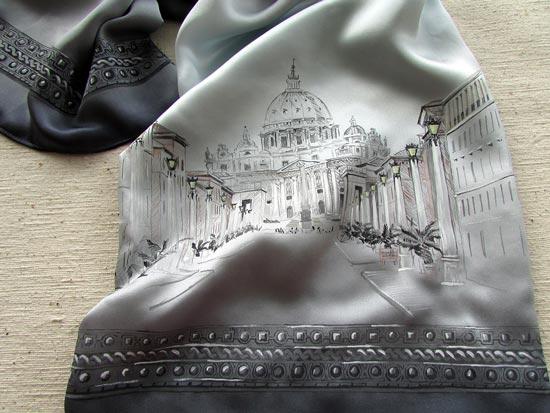 Basilica_di_San_Pietr