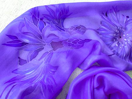 Flowers_scarf