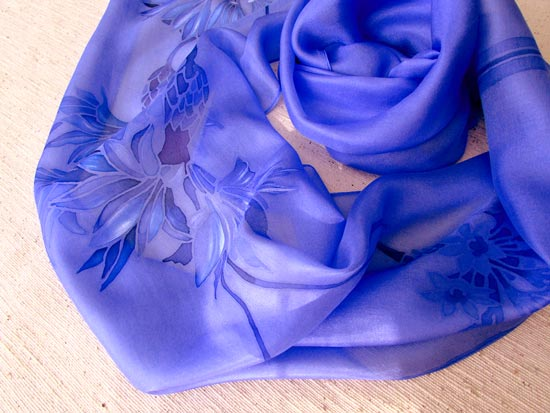 Hand_painted_silk_scarf