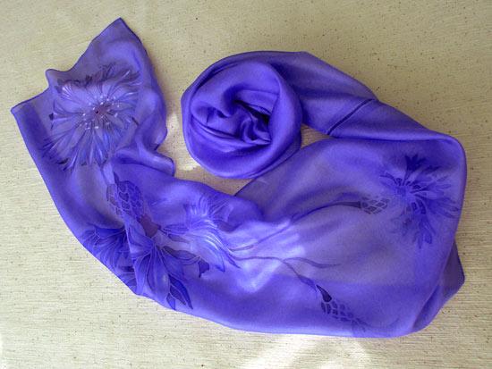 Smol_scarf