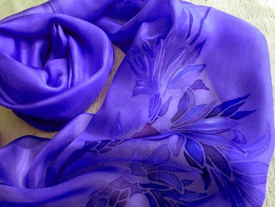 Spring_scarf
