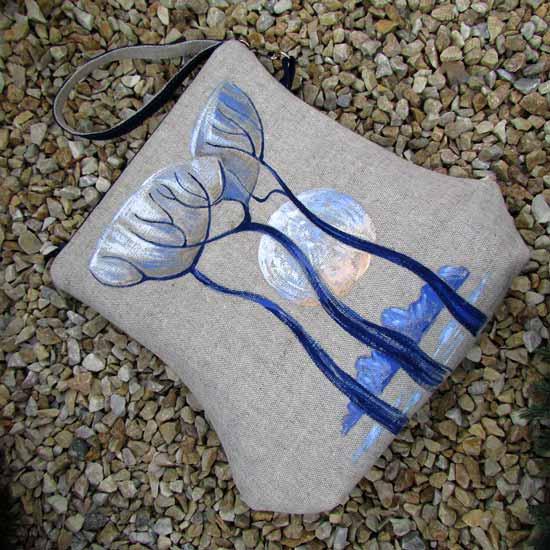 Clutsh_hand_painted